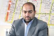 شورایار محله شارق | فضای سبز عمودی جدی گرفته شود
