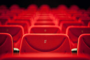 تماشاخانه سینما هنر شیراز برای همیشه تعطیل شد