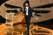 علی ضیا: توان ساخت برنامههای بزرگ و چالشی هم دارم