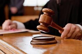 صدور حکم قطعی برای شهردار پیشین کرج