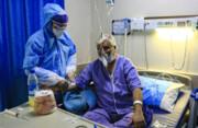 اختصاص مهمانسراهای ادارهها به مرکز قرنطینه بیماران کرونا