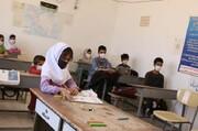 وزیر آموزش و پرورش: خواهان آموزش حضوری دانشآموزان هستیم
