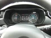 ۵ نشانه رایجی که بیانگر خرابی سیستم برق خودرو است