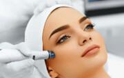 ساخت دستگاهی برای جوانسازی پوست به صورت غیرتهاجمی