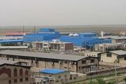 بهرهبرداری از ۲۱ واحد صنعتی در مرکزی