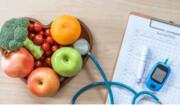 توصیههای وزارت بهداشت برای کاهش ابتلا به کرونا در مبتلایان به ۳ بیماری زمینهای
