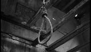 آمار عجیب و نگران کننده خودکشی، اعتیاد و افسردگی ناشی از ناکامی در کنکور | مافیای کنکور همچنان جولان میدهند