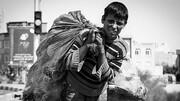 همه کودکان کار عضو باند هستند؟ | فعالیت ۶۴ میلیون کودک در جهان در شرایط خطرناک