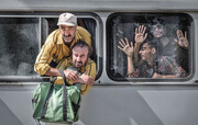 شیشلیک رسید، قاتل و وحشی جا ماند | اعلام فهرست نهایی فیلمهای جشنواره فیلم فجر ۳۹
