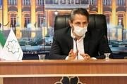 ۲ هزار هکتار بافت حاشیهنشین در تبریز وجود دارد