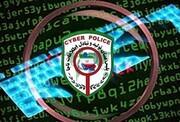 بازداشت گردانندگان سایت شرطبندی که ۴۰ میلیارد تومان کلاهبرداری کردند