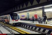 هشدار برای بحران در حمل و نقل عمومی پایتخت در سال ۱۴۰۰ | هاشمی: نه یارانه کرونا را دادهاند نه یارانه بلیط