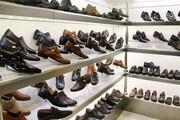 رشد چشمگیر صنعت کفش در قم
