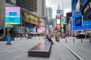 گردشگری نیویورک تا ۲۰۲۵ هم سر و سامان نمیگیرد