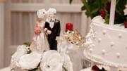 انتشار تصاویر مراسم ازدواج در غرب استان تهران دردسرساز شد