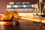 معرفی پنج داماد متخلف در تربتجام به مراجع قضایی