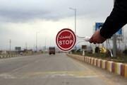 لغو طرح ممنوعیت تردد ۲ روزه در مرکزی