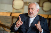 صراحت و افشاگریهای ظریف؛ به امریکا گرا میدهند ... | از آشنایی با بایدن تا واکنش به احتمال نامزدی در ۱۴۰۰