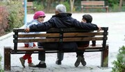 لایحه اصلاح مقررات ناظر بر مسئولیت کیفری کودکان به دولت رفت