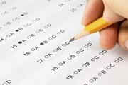 آزمونهای بینالمللی و تولیمو زبان لغو شدند