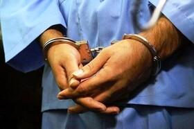 فرد مدعی درمان کرونا با داروهای دستساز در مشهد دستگیر شد