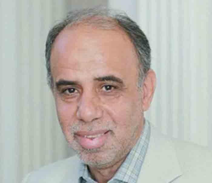 محمد ميركياني