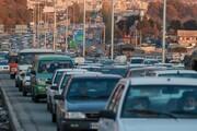 ورود گردشگر و خودرو غیربومی به هرمزگان تا پایان اردیبهشت ۱۴۰۰ ممنوع!