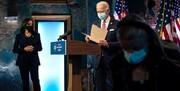 برنامه بایدن درباره ایران قبل از انتخابات ۱۴۰۰ | پیش بینی وندی شرمن از انتخابات ایران