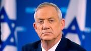 وزیر جنگ رژیم صهیونیستی: نتانیاهو آشغال است