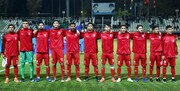 انتقاد پیشکسوت فوتبال به انتخاب سرمربی تیم ملی جوانان