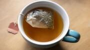 چای کیسهای را به این دلیل مهم ننوشید