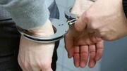ضارب سرپرست آموزش و پرورش قرچک شناسایی شد