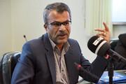 ادعای دوباره تفکیک استان فارس و تکذیب چندباره مسئولان