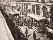 قصه خیابان چراغگاز