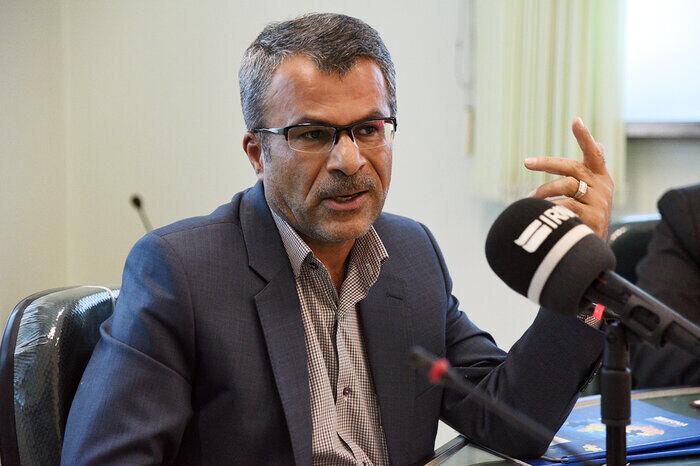 سید احمد احمدیزاده