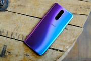 جدیدترین قیمت گوشی موبایل در ۲ دی | از سامسونگ و اپل تا هوآوی و شیائومی