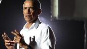 اوباما در مورد سردار شهید حاج قاسم سلیمانی چه گفت؟