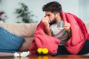 آنفلوانزا گرفتهاید؟ این ۱۴ کار را نکنید