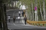 ۳۰ مسیر «ورزش سبز» در غرب پایتخت ساخته میشود