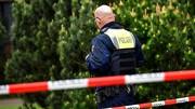 مرد مظنون به آدمخواری در آلمان بازداشت شد