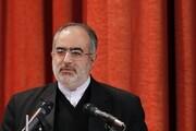 پیشنهاد مشاور روحانی به حسن عباسی و علیاکبر رائفی پور