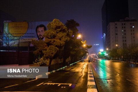 خیابان طالقانی