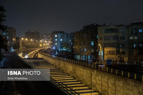 خیابان آزادی