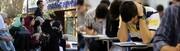 کلاس های آنلاین آیا جایگزین مدارس سمپاد هستند؟