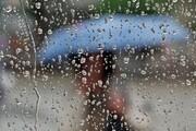 ۱۲ استان امروز بارانی میشوند | پیشبینی وضعیت هوای تهران در ۲ روز آینده