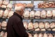 عرضه ۸۰۰ تن مرغ منجمد به بازار در ۱۰ روز آینده