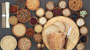 نکات مهم تغذیهای برای مصرف نان و غلات