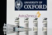 جزئیات مهم و میزان تاثیرگذاری واکسن کرونای آسترازنکا - آکسفورد اعلام شد