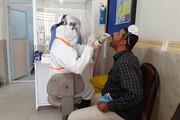 آمار جدید کرونا در ایران | شناسایی ۱۳۹۶۱ بیمار جدید؛ ۴۸۲ تن دیگر جان باختند | ۲۷ استان در وضعیت قرمز