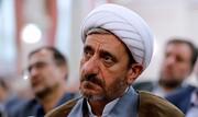 جزئیات بازداشت ۱۲ نفر از کارکنان قوه قضاییه | ۱۸ وکیل هم بازداشت شدند